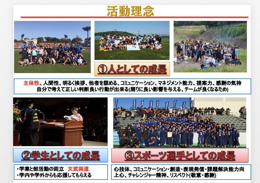 blog_200511_1.jpg