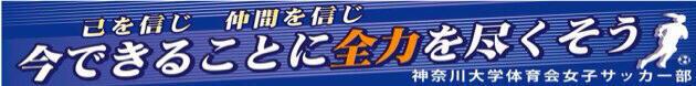 blog_200511_2.jpg