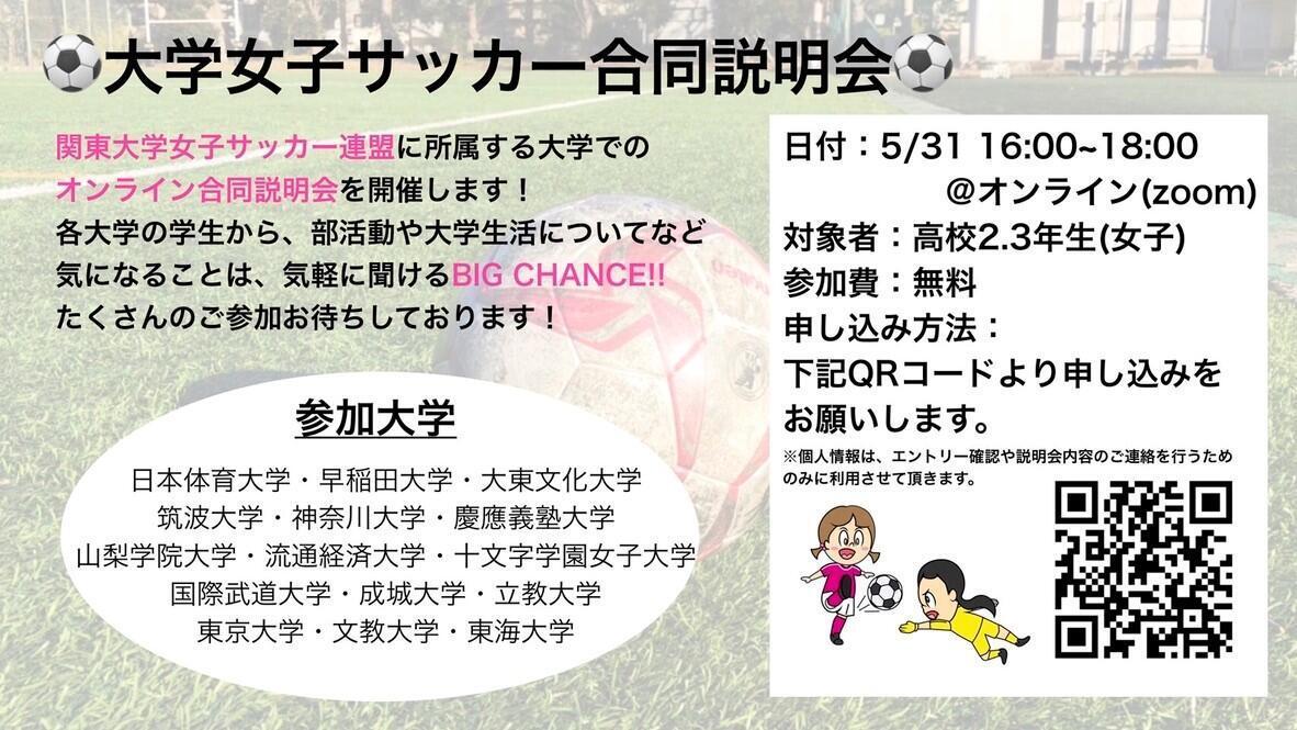 blog7_1.jpg